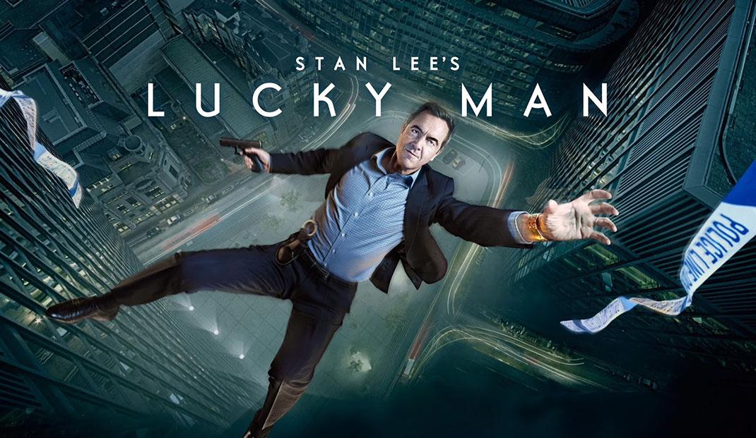 stan-lee-lucky-man-serie-sky
