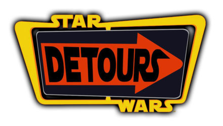star-wars-detours-logo