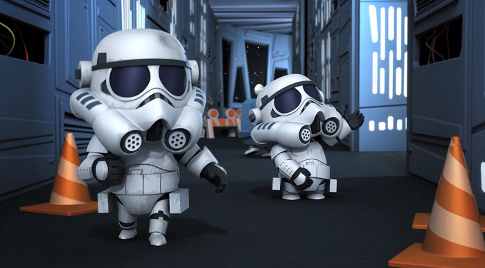 star-wars-detours-storm-troopers