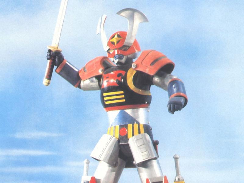 super-sentai-battle-fever-robot