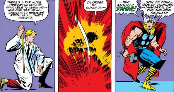 thor-blake-comics-planche