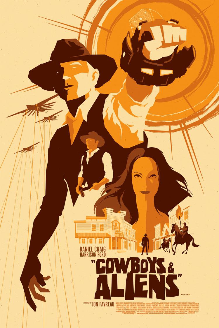 whalen-cowboys