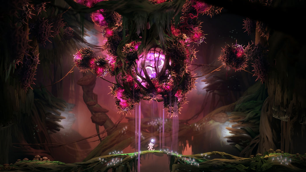 1-ori-and-the-blind-forest