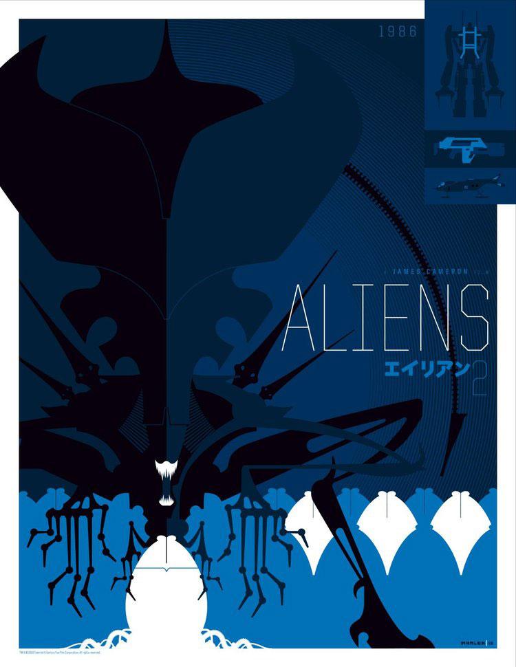 13-alien
