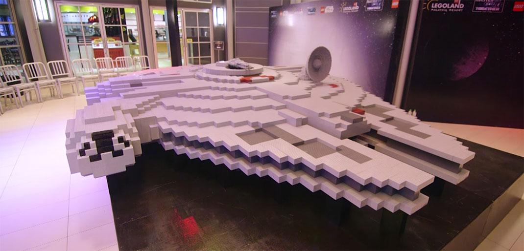 2-lego-star-wars-faucon-millenium