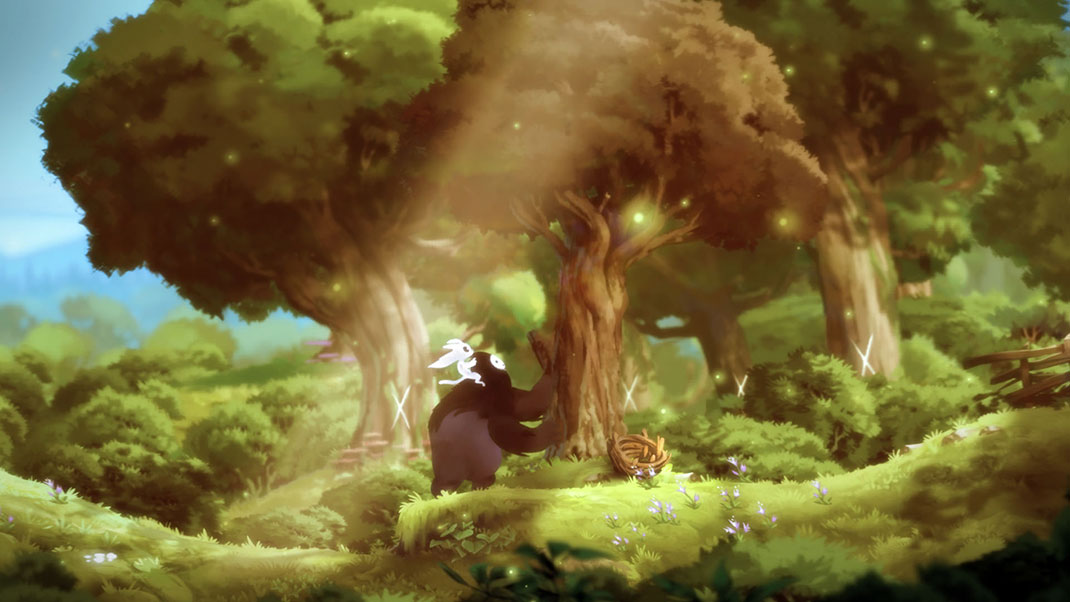 2-ori-and-the-blind-forest.