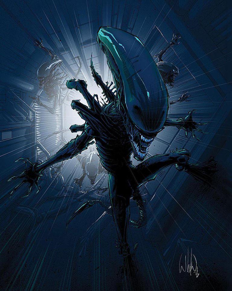 3-alien