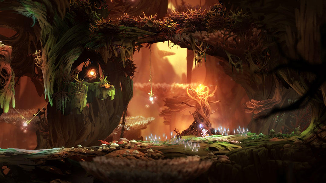 3-ori-and-the-blind-forest.