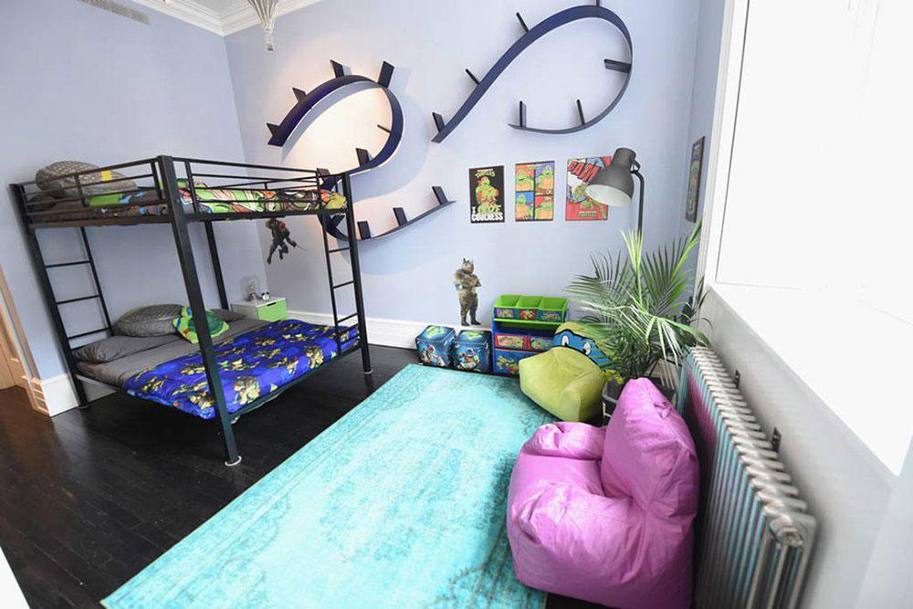 4-appartement-tortues-ninja