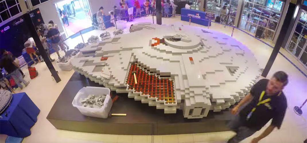 4-lego-star-wars-faucon-millenium