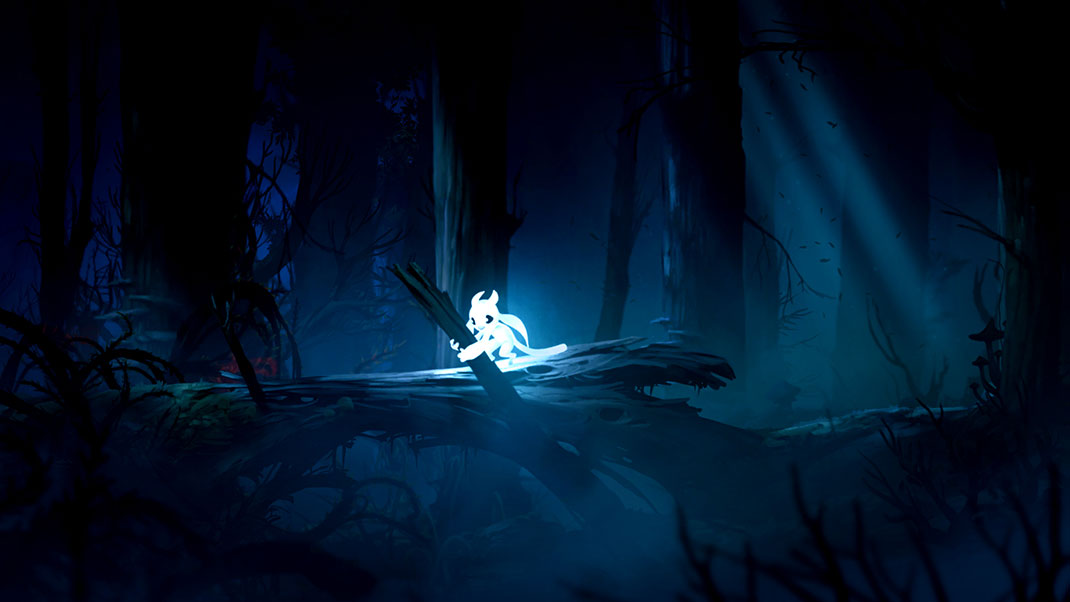 4-ori-and-the-blind-forest.