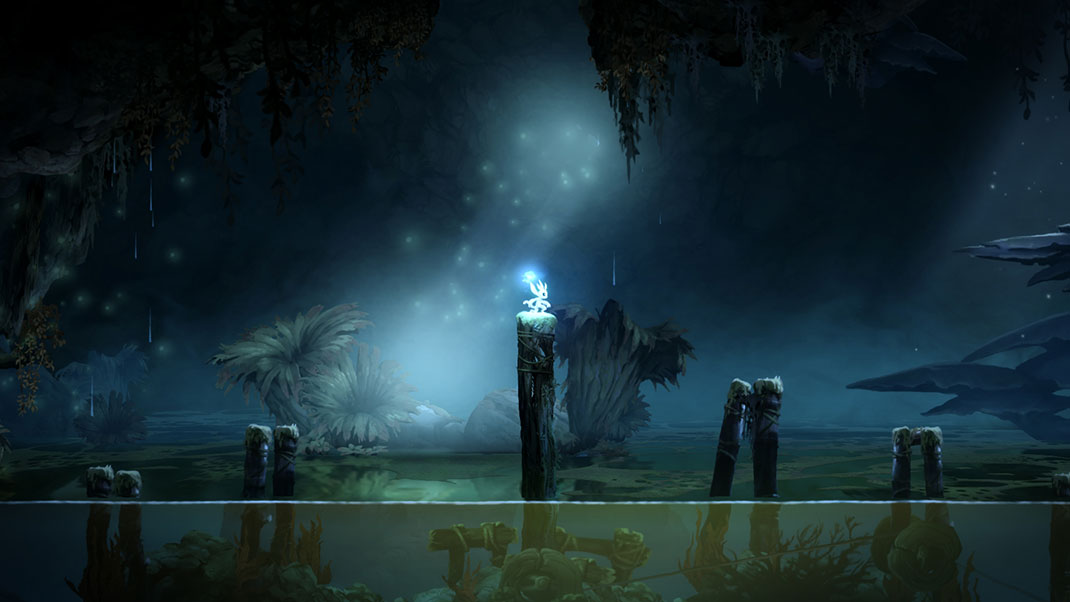 5-ori-and-the-blind-forest.