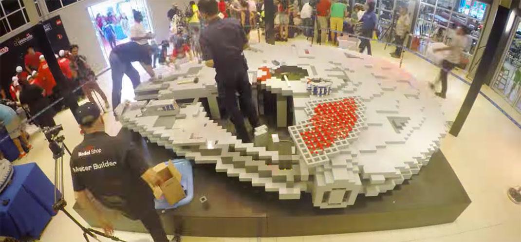 6-lego-star-wars-faucon-millenium