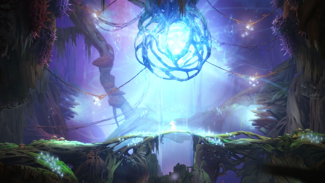 6-ori-and-the-blind-forest.