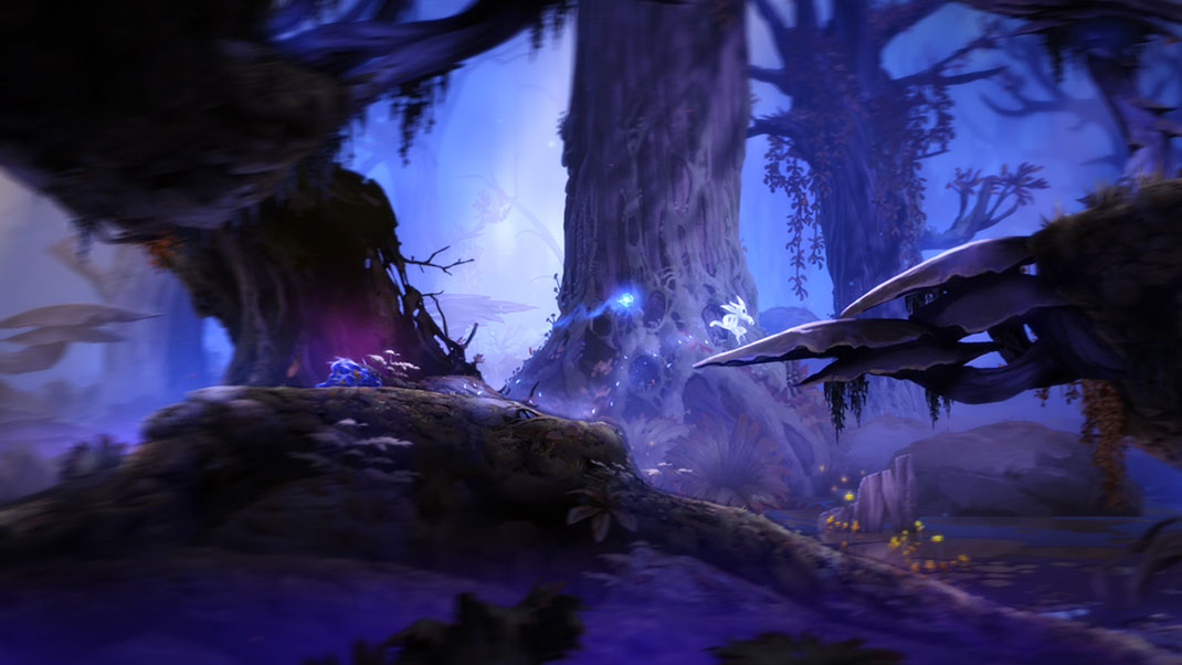 7-ori-and-the-blind-forest.