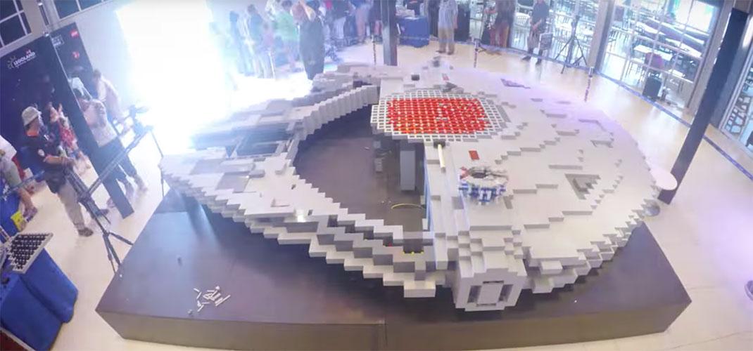 8-lego-star-wars-faucon-millenium