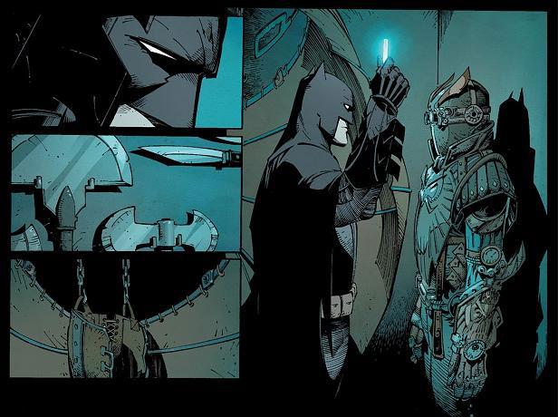 Bruce-Wayne-cour-hiboux
