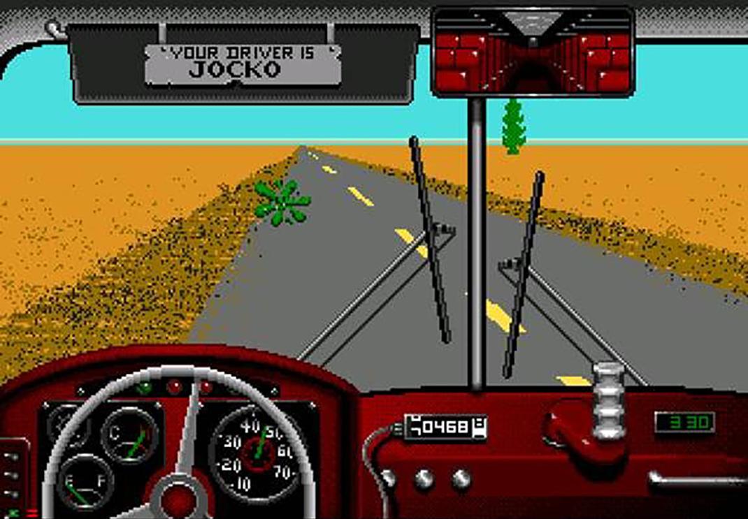 DesertBus1