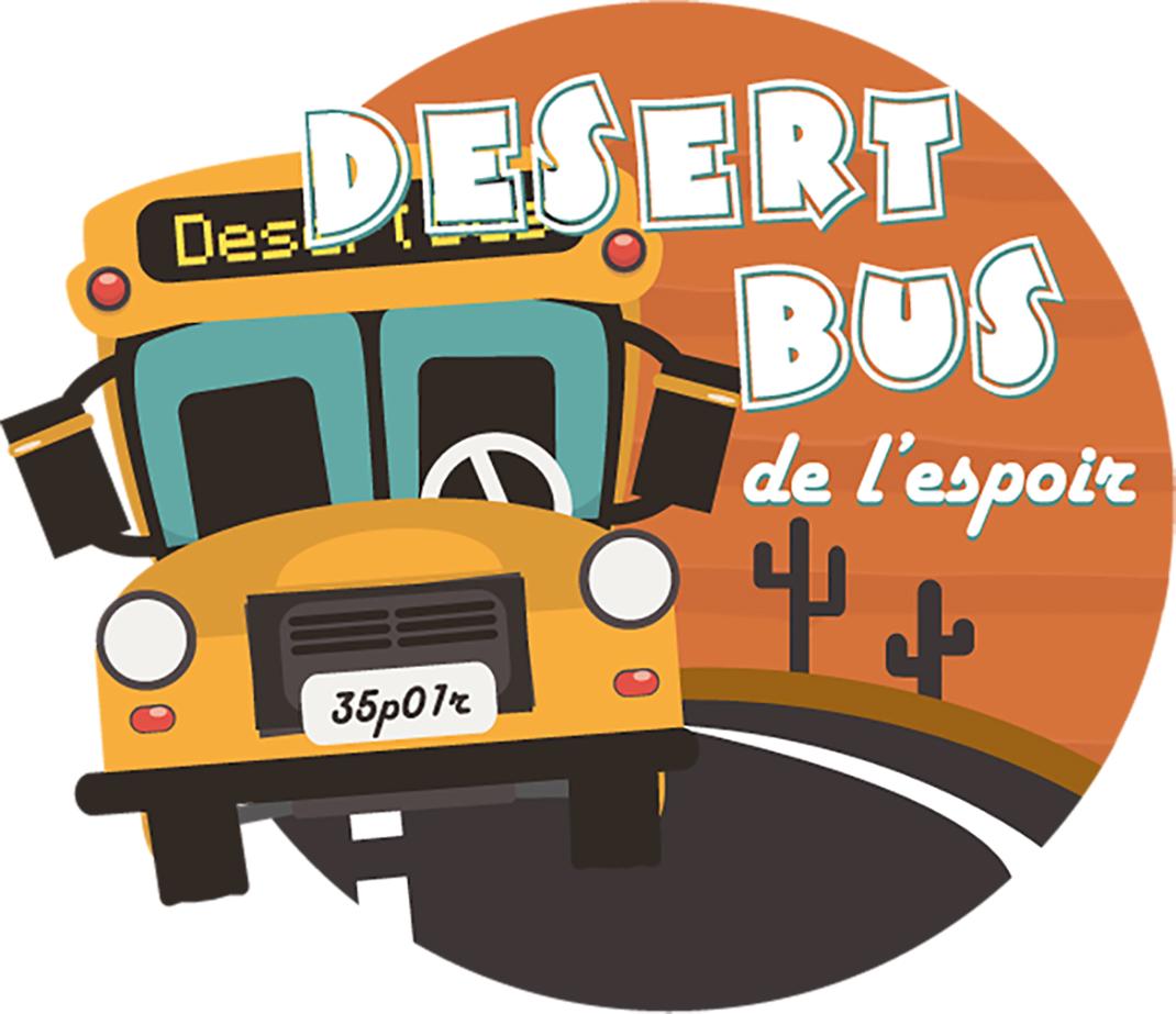 DesertBusdelespoir2