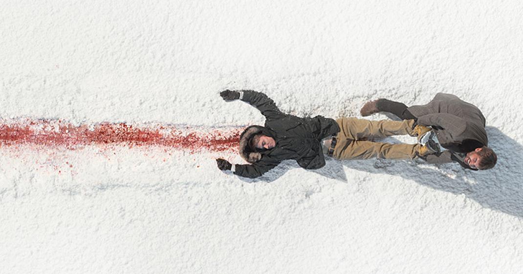 Fargo-Une