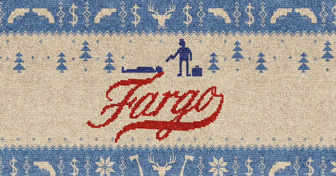 Fargo-Une5
