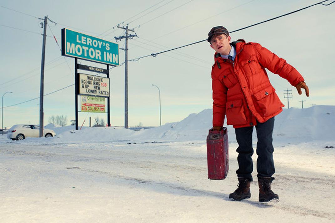Fargo4