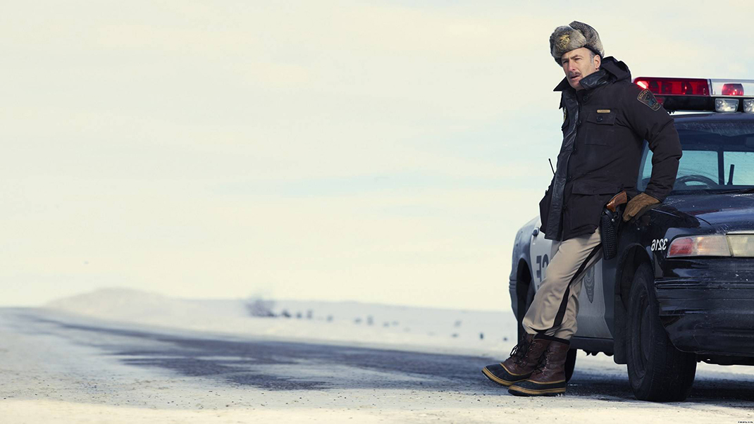 Fargo5