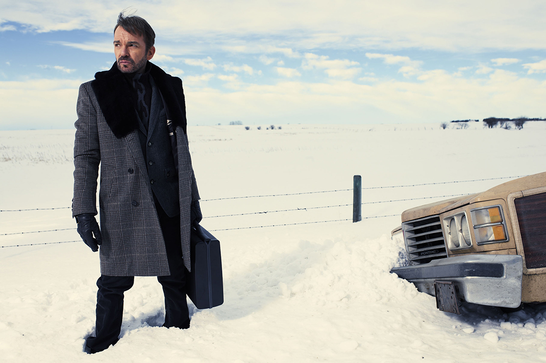 Fargo7
