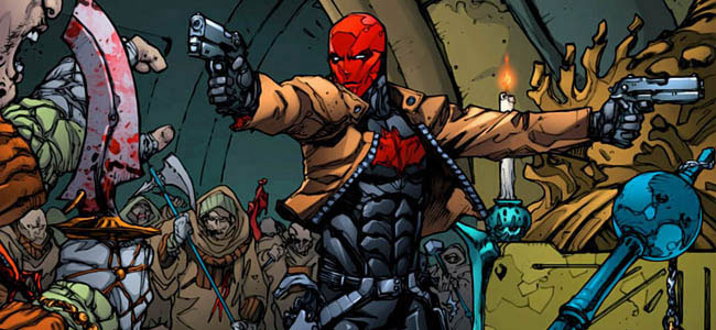 Jason-red-hood