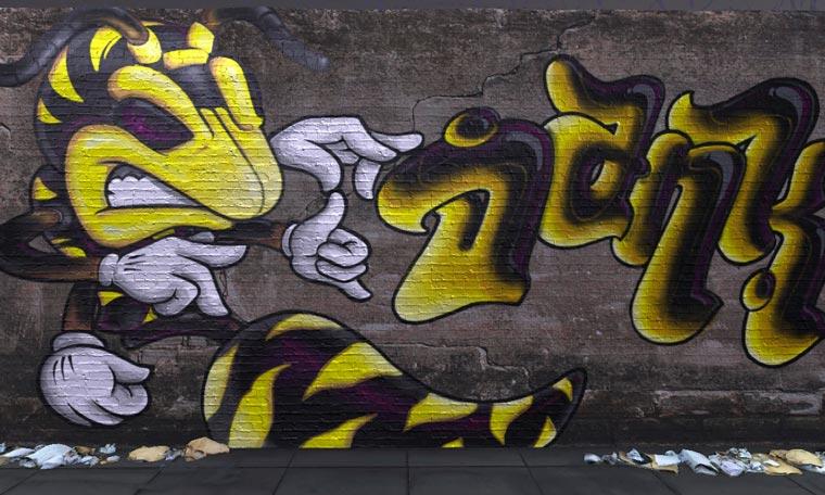 Kingspray-Graffiti-Simulator-12