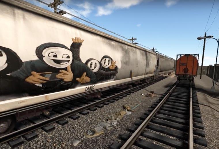 Kingspray-Graffiti-Simulator-6