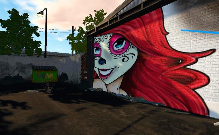Kingspray-Graffiti-Simulator-7
