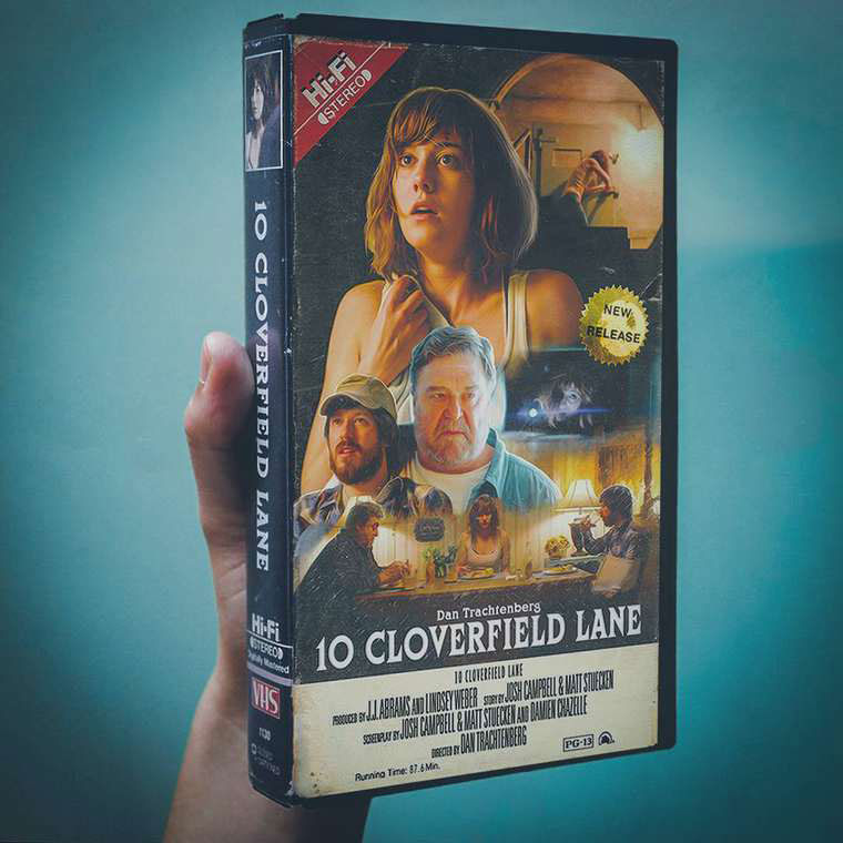Offtrackoutlet-cloverfield-lane