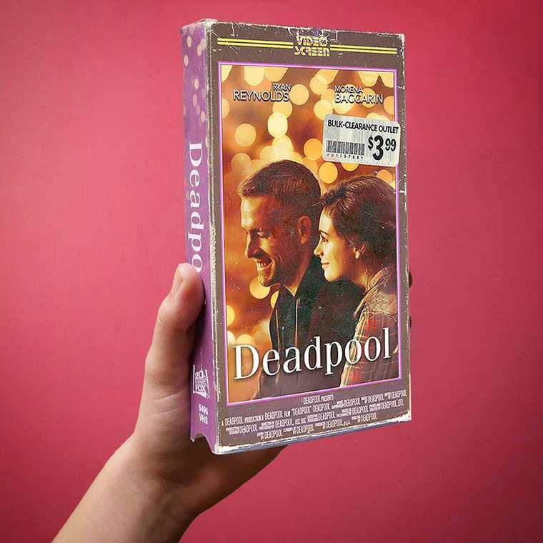Offtrackoutlet-deadpool