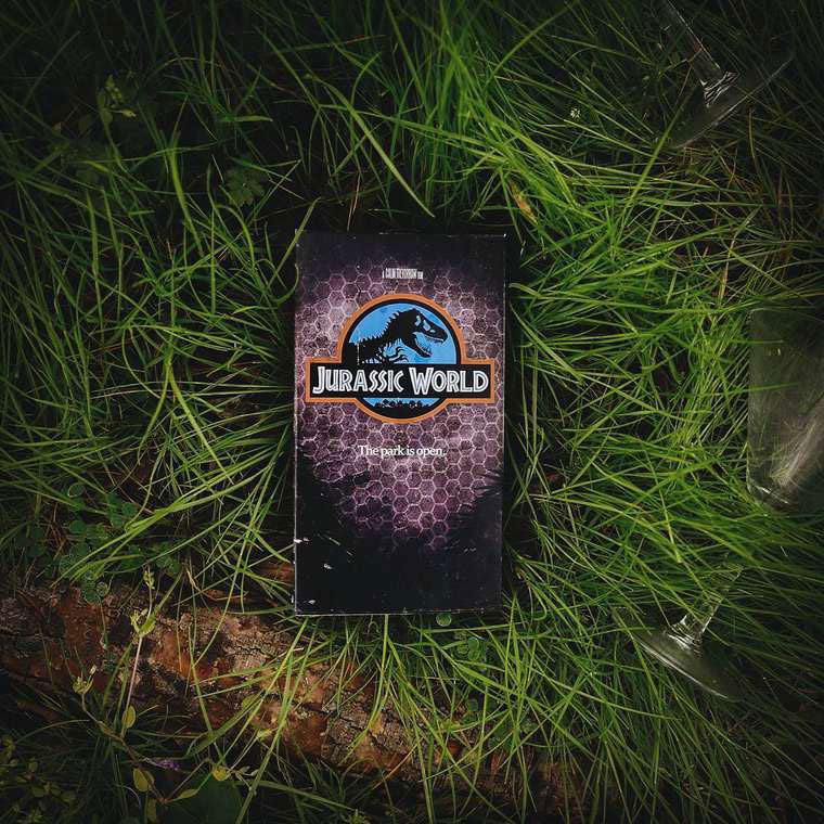 Offtrackoutlet-jurassic-world