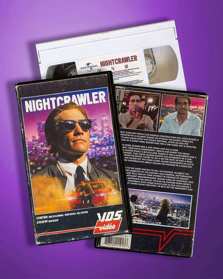 Offtrackoutlet-nightcrawler