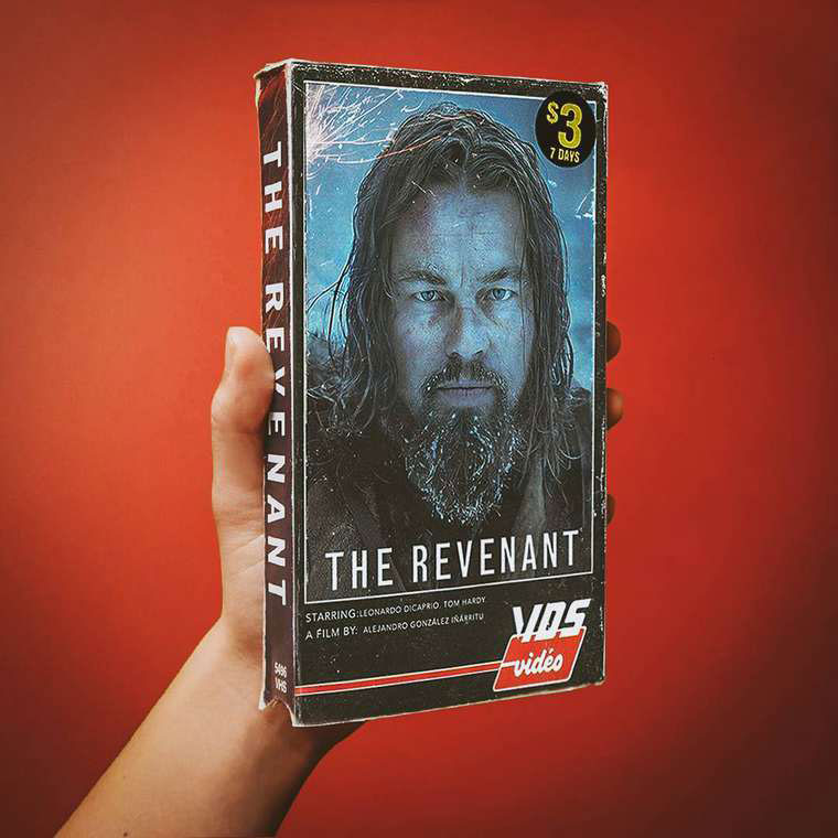 Offtrackoutlet-the-revenant