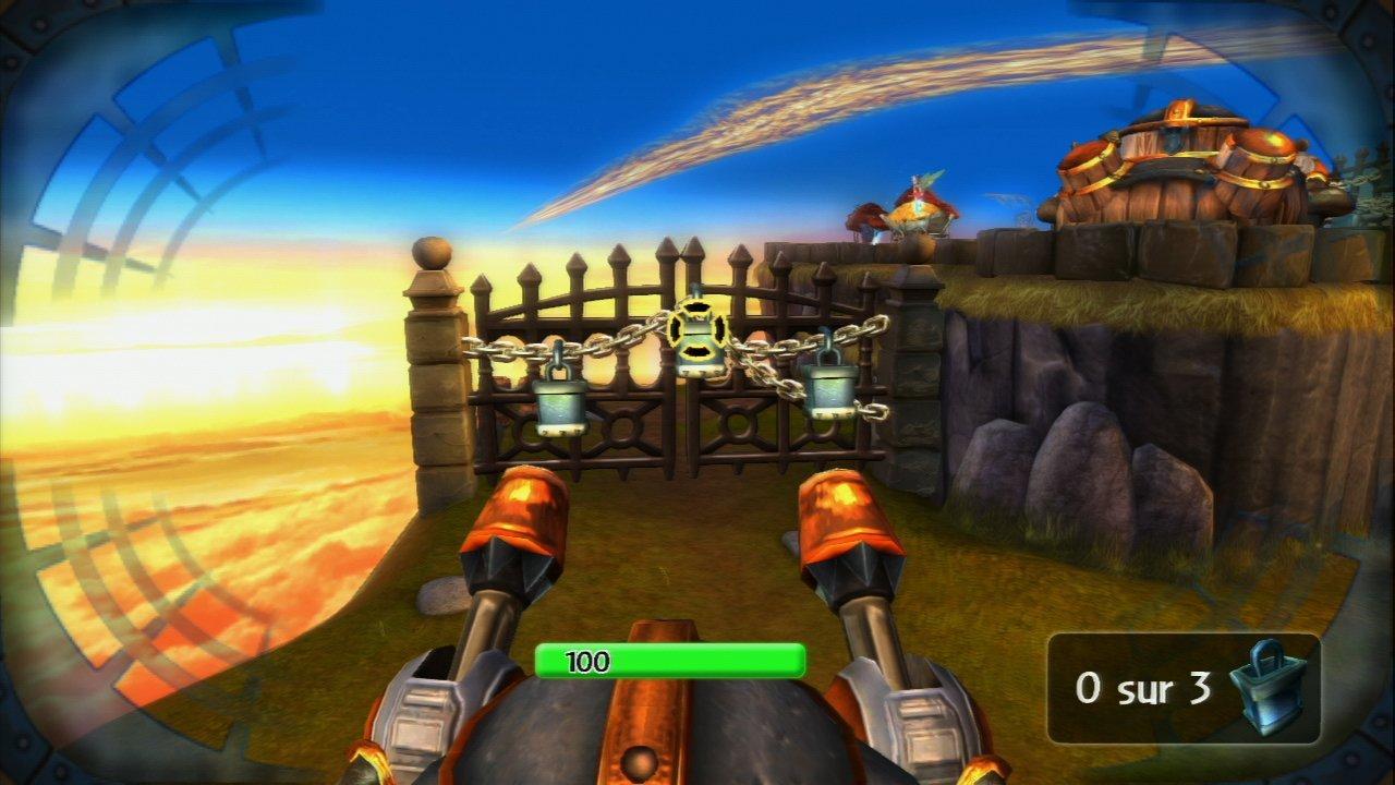 Skylanders3
