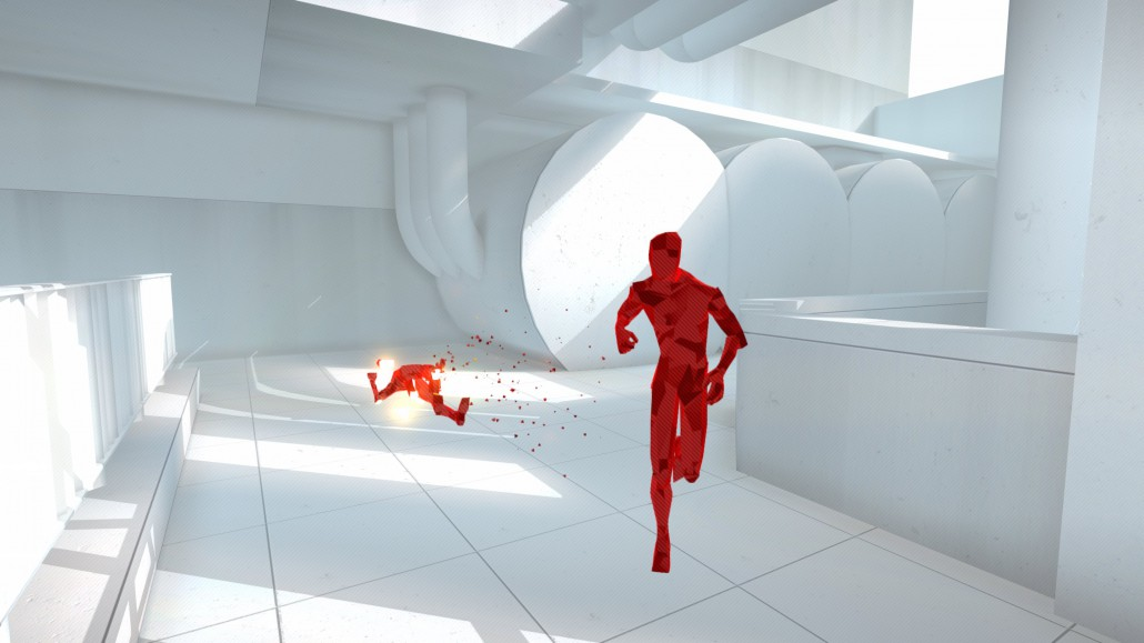 Superhot_run