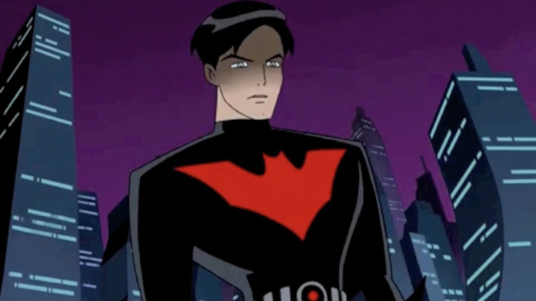 Terrence-Batman-Beyond