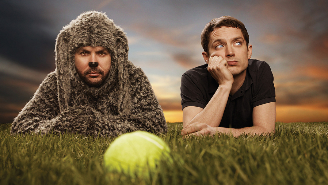 Wilfred4
