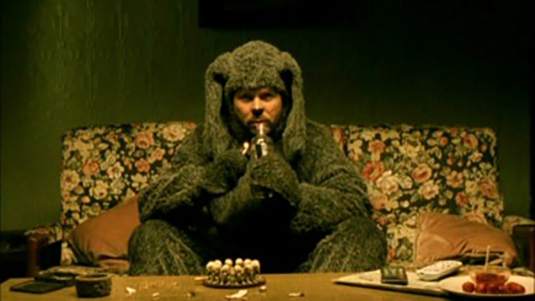 Wilfred6