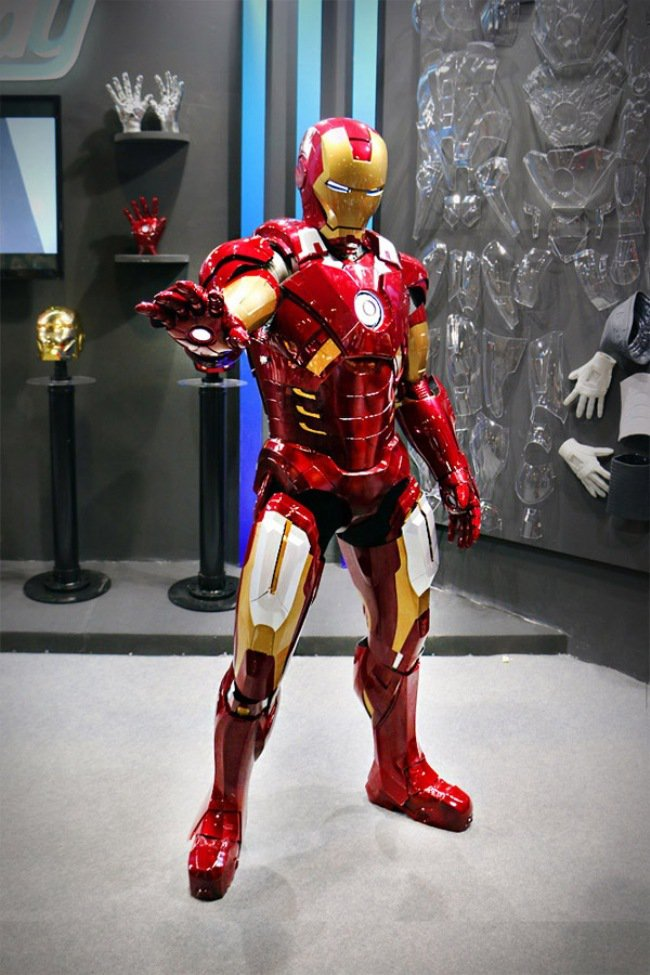 armure-iron-man-Full2