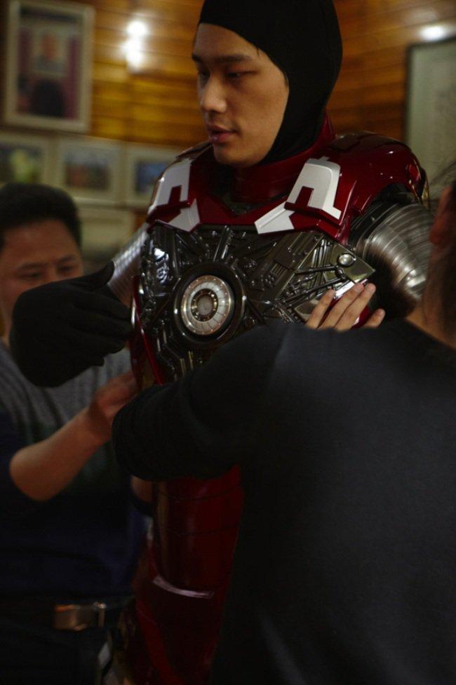 armure-iron-man-autre1