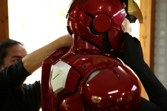 armure-iron-man-autre2