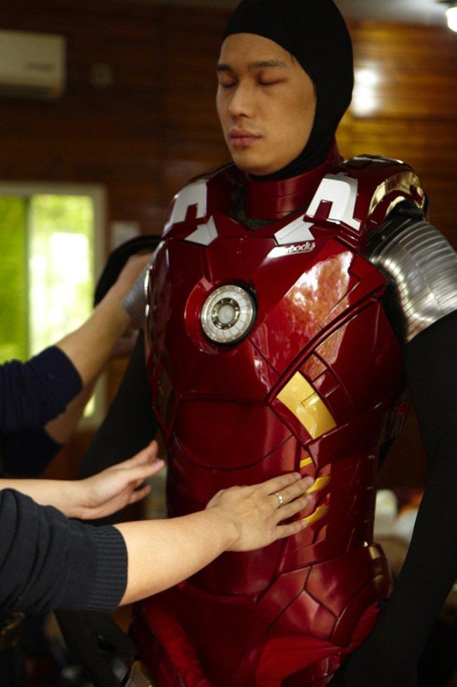 armure-iron-man-mark-7-Costume