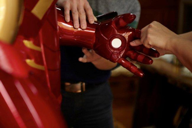 armure-iron-man-mark-7-Main
