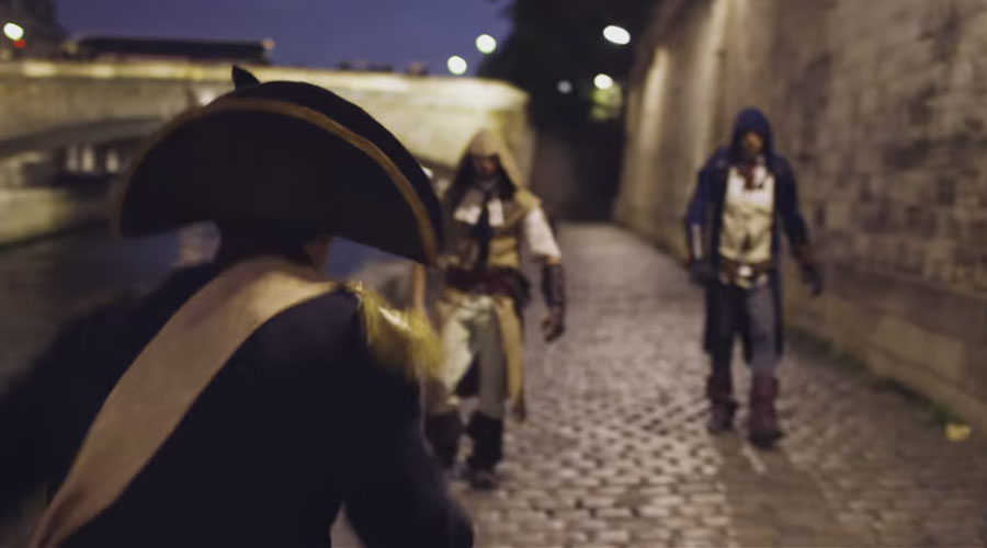 assassin-creed-parkour-combat