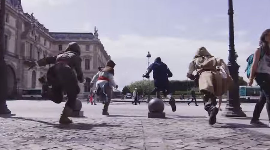 assassin-creed-parkour-course