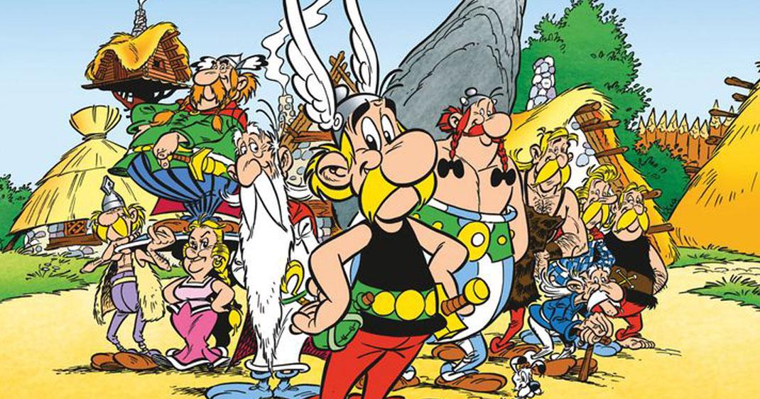 asterix-ciné-une-3